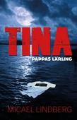 Tina -pappas lärling