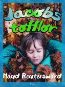 Jacobs tofflor