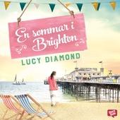 En sommar i Brighton