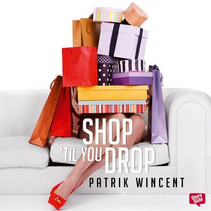 Shop 'til you drop - En bok för dig som shoppar