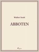 Abboten