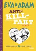 Anti-killpakt