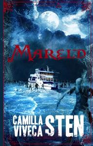 Mareld (e-bok) av Viveca Sten, Camilla Sten