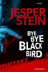 Bye Bye Blackbird (e-bok) av Jesper Stein