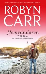 Hemvändaren (e-bok) av Robyn Carr