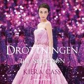 The Selection 5 – Drottningen