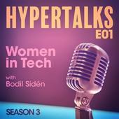 Hypertalks S3 E1