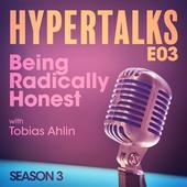 Hypertalks S3 E3