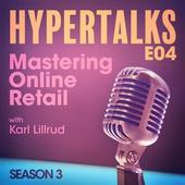 Hypertalks S3 E4