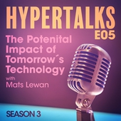 Hypertalks S3 E5