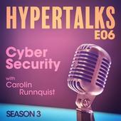 Hypertalks S3 E6