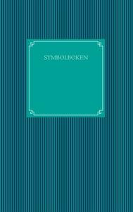 SYMBOLBOKEN (e-bok) av