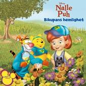 Nalle Puh - Bikupans hemlighet