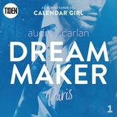 Dream Maker - Del 1: Paris