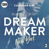 Dream Maker - Del 2: New York