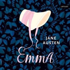 Emma / Lättläst (ljudbok) av Jane Austen