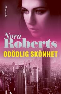 Odödlig skönhet (e-bok) av Nora Roberts, J. D.