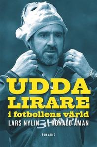 Udda lirare (e-bok) av Lars Nylin, Rolnald Åman