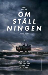 Omställningen (ljudbok) av Jens Ergon