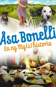 En ny My(s) historia (e-bok) av Åsa Bonelli