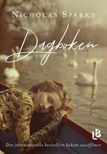Dagboken (e-bok) av Nicholas Sparks