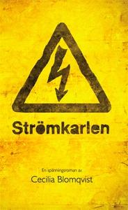 Strömkarlen (e-bok) av Cecilia Blomqvist