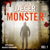 Monster - Del 1