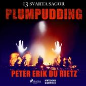 Plumpudding