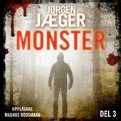 Monster - Del 3