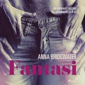 Fantasi - En kvinnas intima bekännelser 4