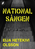 Nationalsången