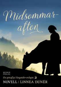 Midsommarafton (e-bok) av Linnea Dunér
