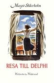 Resa till Delphi