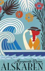 Älskaren (e-bok) av Marguerite Duras