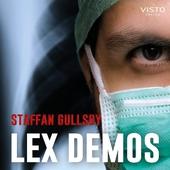 Lex Demos