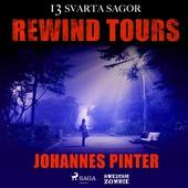 Rewind tours