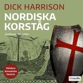 Nordiska korståg