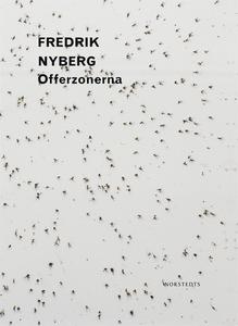 Offerzonerna (e-bok) av Fredrik Nyberg
