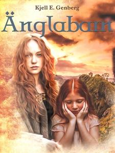 Änglabarn (e-bok) av Kjell E. Genberg