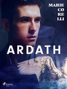 Ardath (e-bok) av Marie Corelli