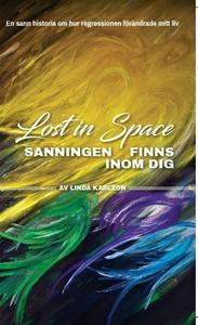 Lost in Space (e-bok) av Linda Karlsson