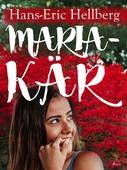 Maria - kär