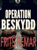 Operation Beskydd