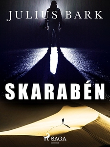 Skarabén (e-bok) av Julius Bark