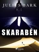 Skarabén
