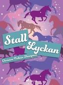 Stall Lyckan