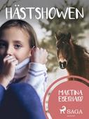 Hästshowen