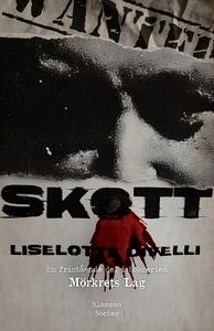 Skott (e-bok) av Liselotte Divelli