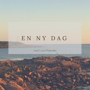 En ny dag (ljudbok) av Lina Molander