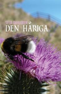 Den håriga (e-bok) av Seija Dahlgren